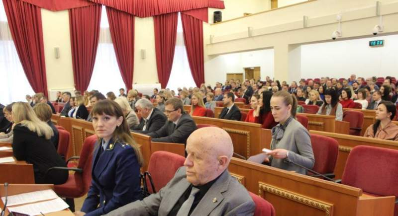 Профессор Воронцов: Эксперты предложили ввести радикальные меры наказания для коррупционеров