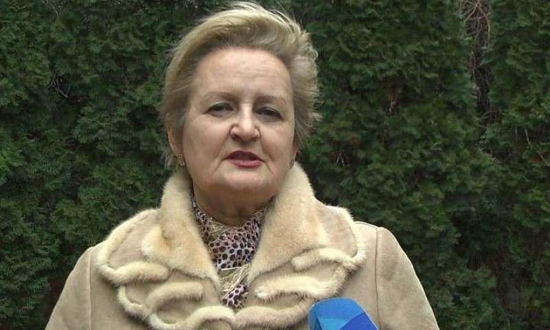 Заслуженный метеоролог, экс-глава Ростгидромета: надо усилить экологическую составляющую в Конституции