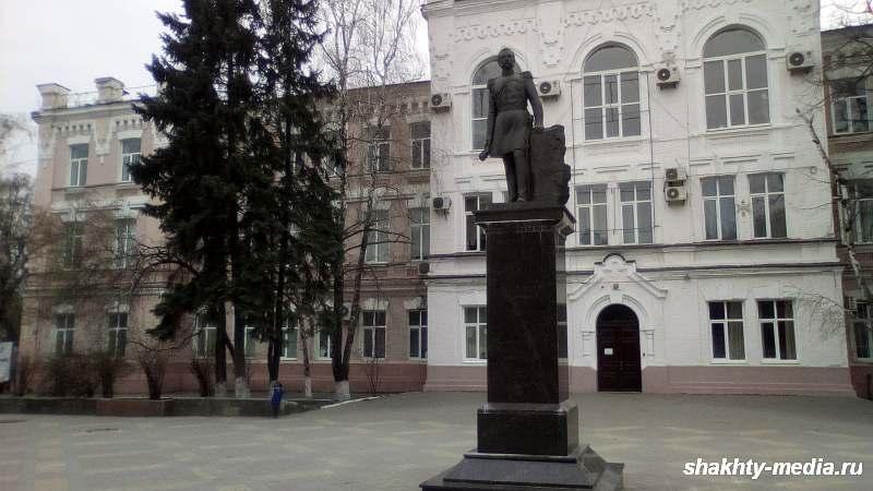 Цикл карантинных медиаэкскурсий начинается от памятника Александру II