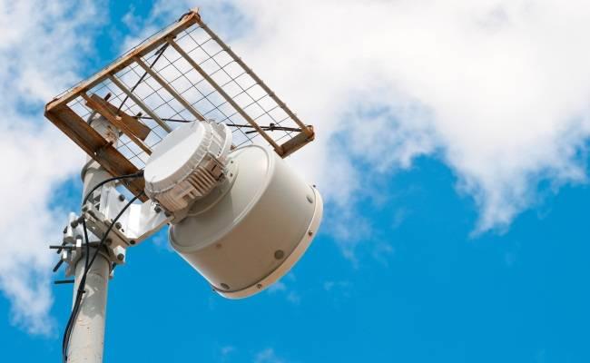 Роскомнадзор выявил более 2 тысяч РЭС операторов «большой четверки», работающих с нарушениями