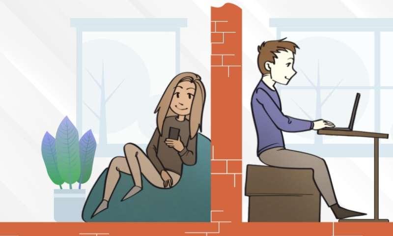 Женщины в Шахтах болеют коронавирусом в два раза чаще,  чем мужчины (видео с брифинга)