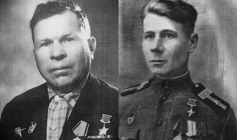 Шахтинским школам — имена героев