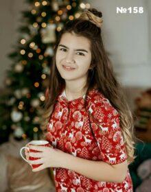 Софья Григорова, 13 лет
