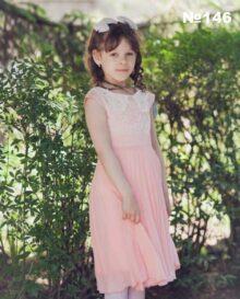 Кира Могилова, 10 лет