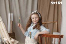 Софья Пупченко, 6 лет