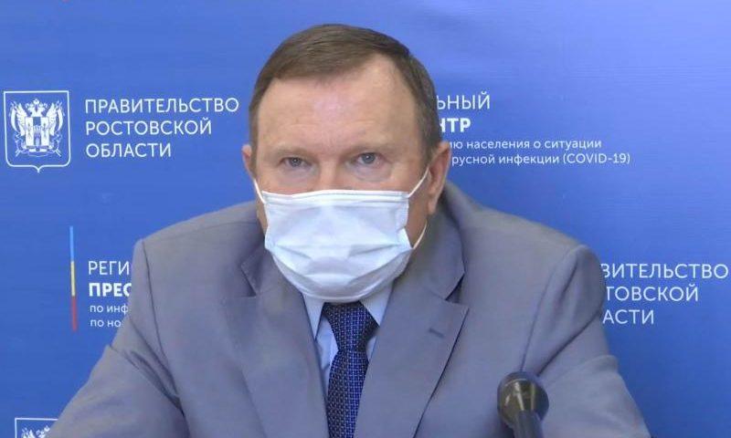 Дончан призывают активнее сдавать кровь