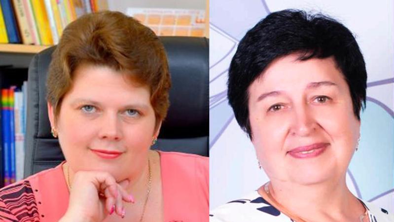 Два шахтинских педагога стали победителями грантового конкурса «Учитель будущего»