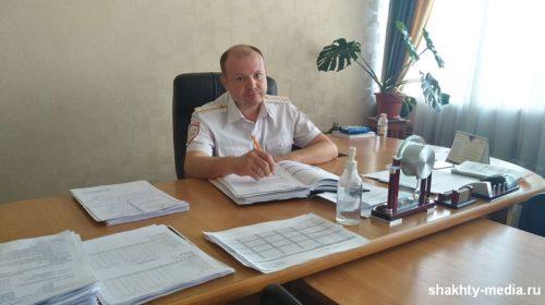 http://shakhty-media.ru/wp-content/uploads/2020/07/Danila-Sologub1-500x280.jpg