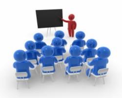 Центр занятости населения г. Шахты приглашает на обучение безработных граждан