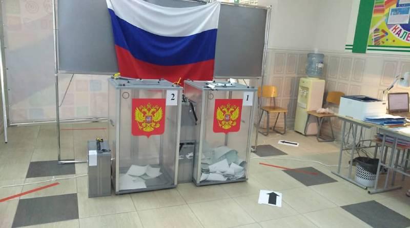Дончане  распределили 500 миллионов рублей, участвуя в проекте «Народный совет»
