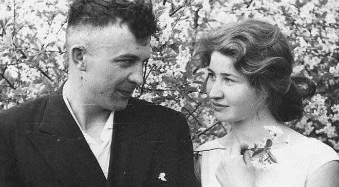 Военное детство Лидии Петренко прошло под героическим Сталинградом