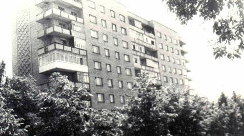 Надежда Крупская лично дала добро шахтинцам на присвоение библиотеке своего имени
