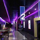 Сегодня, 1 августа, начал работу кинотеатр «Монитор Максимум» г. Шахты