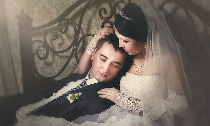 «Шахтинские известия» подведут итоги  конкурса «Ах, эта свадьба!» в канун Дня города