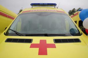 В Шахтах 2 сентября  выросло количество новых инфицированных   COVID-19 на шесть человек