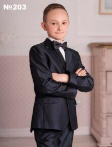 Тимофей Иштокин, 12 лет