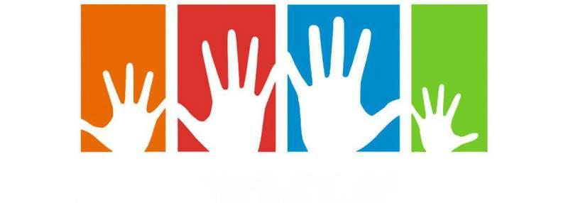 УПФР в г.Шахты 30 сентября завершает прием заявлений на выплаты детям