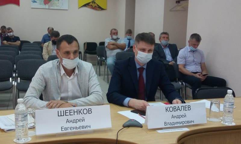 Подведены итоги подготовки Ростовской области к отопительному сезону