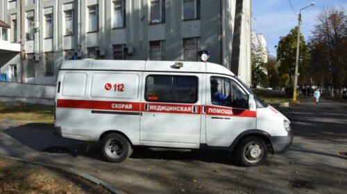 Количество зараженных коронавирусом  шахтинцев  прибавилось  31 октября на четыре человека