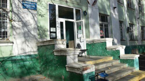 На семь инфицированных COVID-19 увеличилось в Шахтах 29 октября