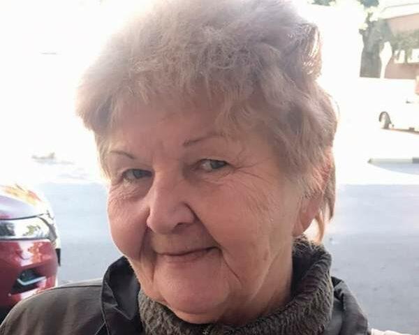 Татьяна МОРОЗОВА, пенсионерка с опытом управленческой работы: