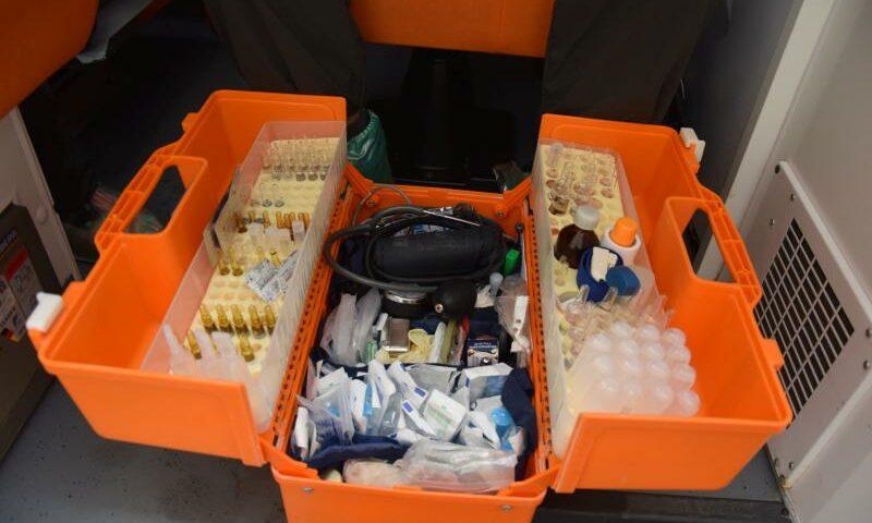Количество инфицированных  COVID-19 в Шахтах 12 ноября  увеличилось  на  восемь человек