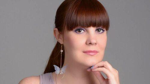 Преподаватель  Шахтинского  педагогического колледжа  стала призером конкурса «Педагогический работник года»