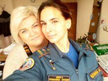 Наталья Иштокина