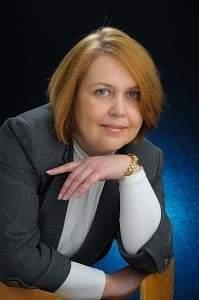 Ермолаева Елена