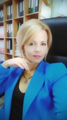 Кутлинская Ольга