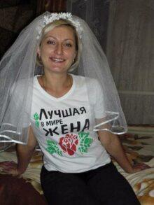 Цмаколенко Ольга