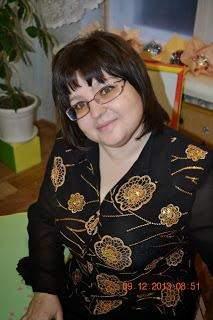 Бобкова Анна