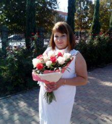 Кириленко Диана